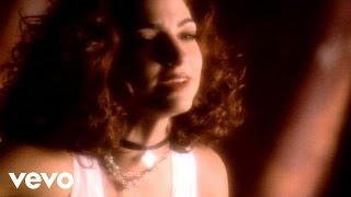 Клип Gloria Estefan - Always Tomorrow