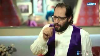 البلاتوه |  مش هتتخيلوا ايه اول اغنية فرانكوا اراب اخترعها المصريين