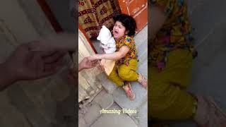 Try not to laugh |Girls funny videos! New Whatsaap Status Video Hd