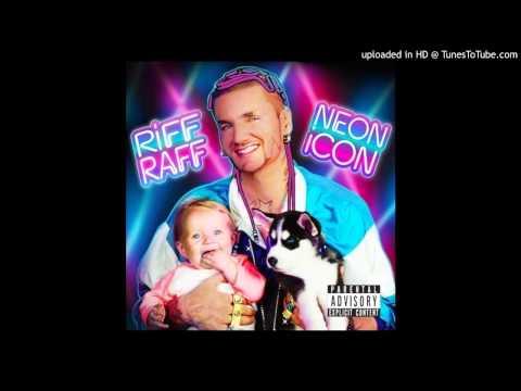 RiFF RAFF - AQUABERRY DOLPHIN (feat. MAC MiLLER)
