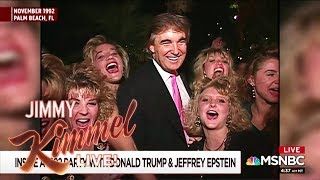Download Lagu Another Embarrassing Trump Video Unearthed Gratis Mp3 Pedia