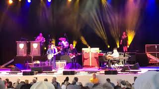 Joe Bonamassa Just Cause You Can Vina Robles Amphitheatre 7 28 18