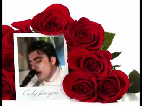 Amin Ulfat & Bahram Jan New Pashto Song video