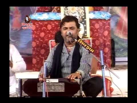 KIRTIDAN GADHVI BHAG 1