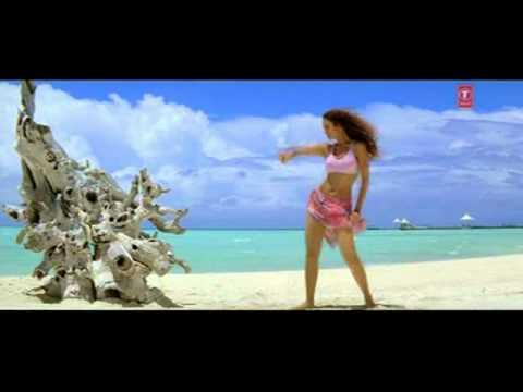 """""""Chhore Ki Baatein"""" Hindi Film Fight Club Amrita Arora, Dino Moreo"""