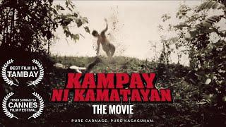 KAMPAY NI KAMATAYAN (A Short Action Film)