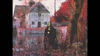Watch Black Sabbath The Wizard video