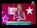 Alessia Ventura, Gros e i gossip in Crispy Show