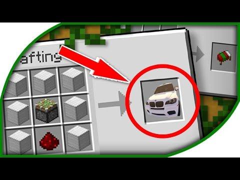 Full Free Watch  minecraft modsuz araba yapimi tek komut blogu ile araba HD Free Movies
