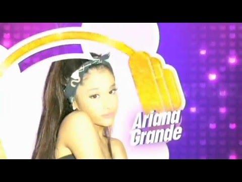 Radio Disney Music Awards | Spot TV #2 | Disney Channel Portugal