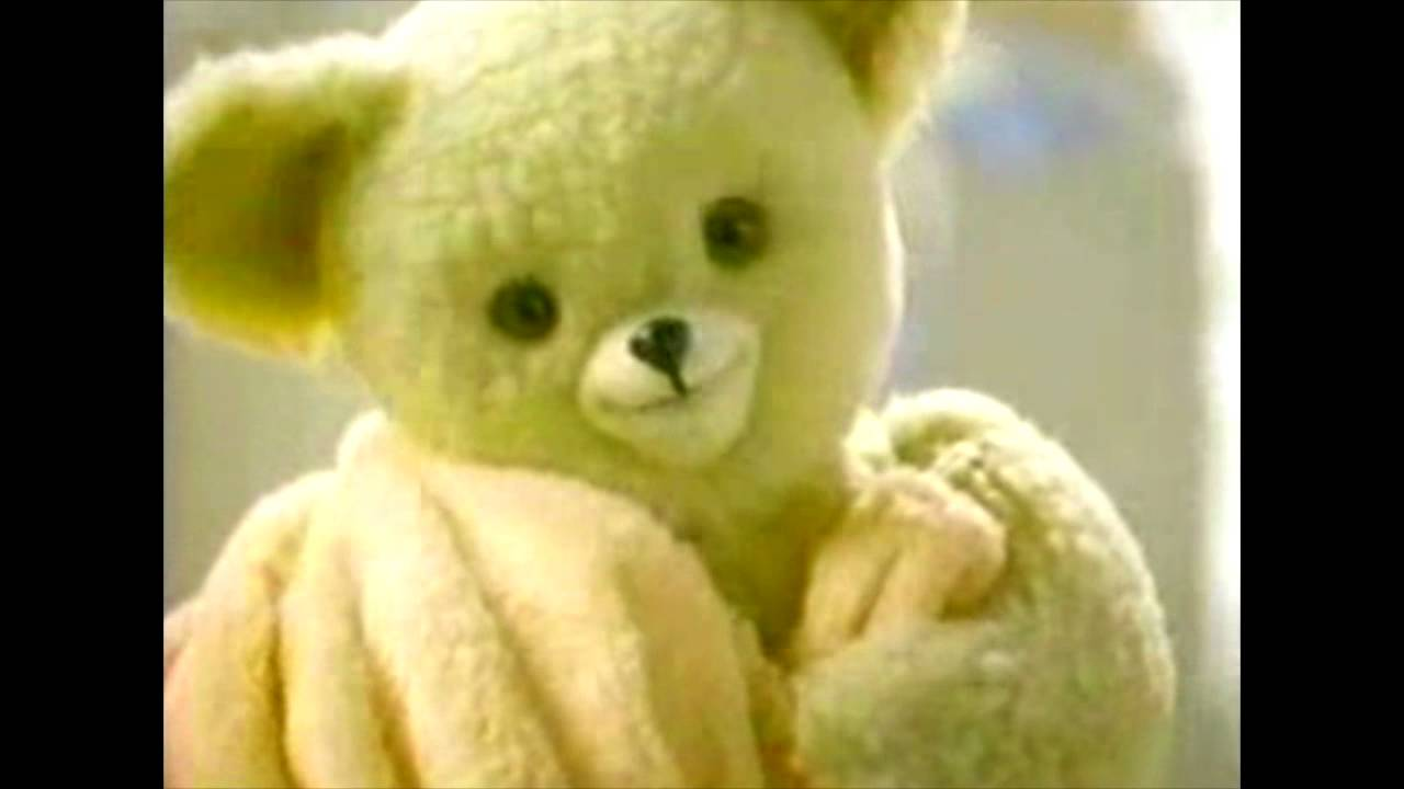Snuggle Bears Seen Some Shit  Know Your Meme