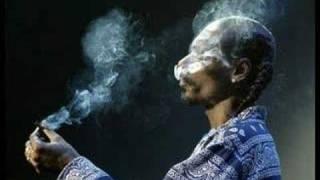 Watch Snoop Dogg LAX video