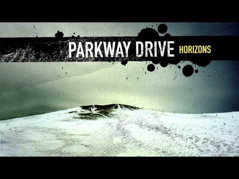 Parkway Drive - Feed Them To The Pigs