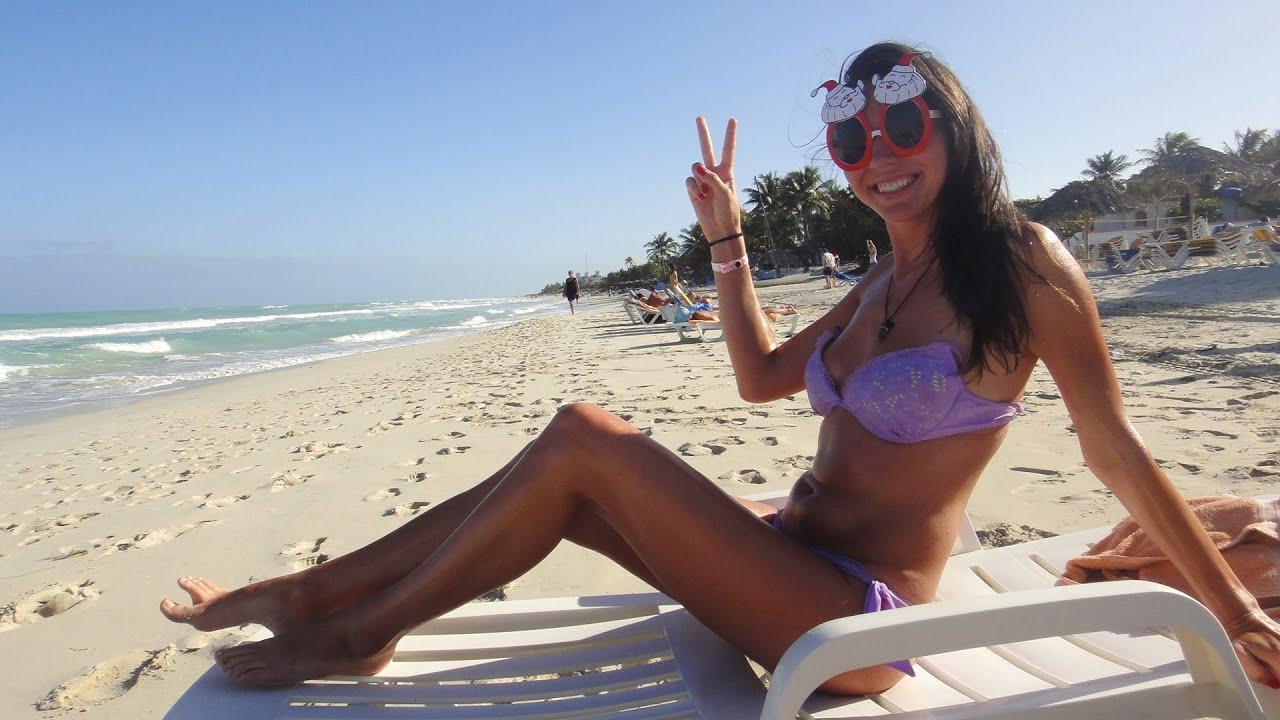 Частное фото кубинских женщин 4 фотография