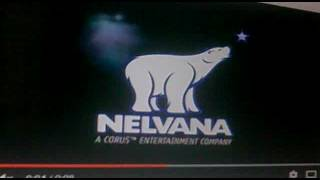 Warner Bros. Animation/Nelvana/Studio B/Ytv/TriStar Television/Atomic Cartoons