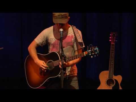 Jason Reeves - Terrified