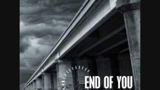 Vídeo 24 de End of You