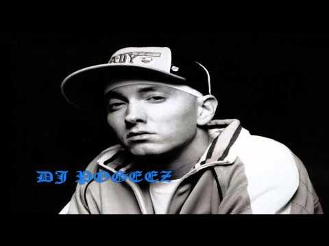 Eminem - First Love (ft. 2Pac & Utada Hikaru) DJ Pogeez Remix - Official Hot New Song 2014