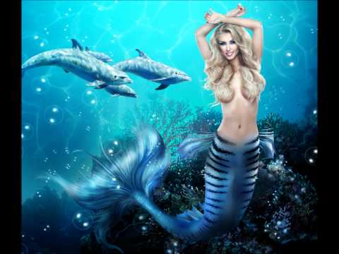 Andreea Balan – Lasa-ma papa la mare (extended remix)