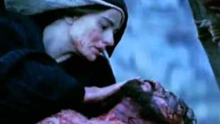 Watch Laibach Jesus Christ Superstar video