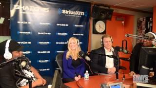 Heidi Montag & Spencer Pratt Open Up On Post-Reality TV Checks, Divorce Rumors, Plastic Surgery