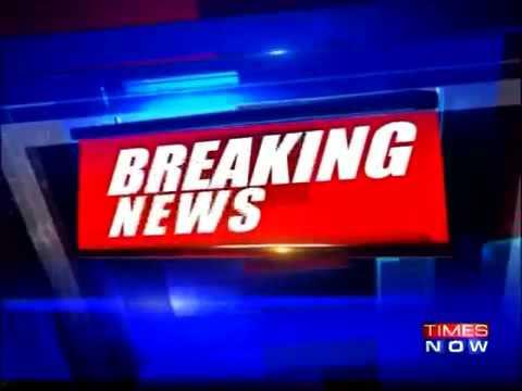 16157 zlodii Hochzeit Times Now German Woman Raped By Auto Driver In Delhi