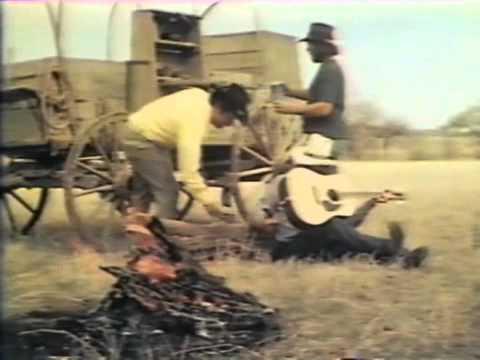 Lyle Lovett - Texas Trilogy: Bosque County Romance
