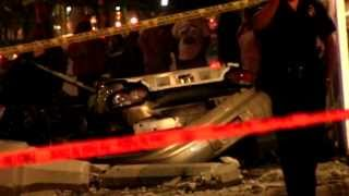 Rip Skoo Boii Crash final moments by Mason Knight 2013
