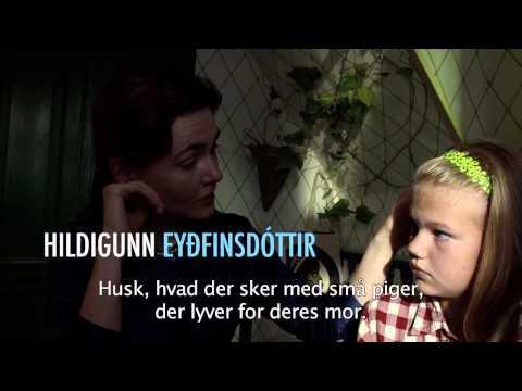 Watch Ludo (2014) Online Free Putlocker