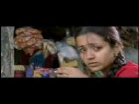 Tamil Masala Mix.3gp video