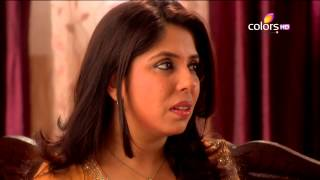 Bani - बानी - 24th March 2014 - Full Episode(HD)