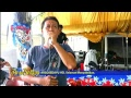 Live Streaming argosedayu Carikan Sukoharjo Campursari PANGELING MP3