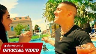 OSMANI GARCIA - Ti Voglio Mangiare (Video Oficial HD)
