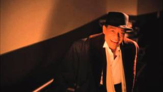 Watch Al Jarreau More Love video