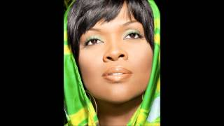 Watch Cece Winans Without Love video