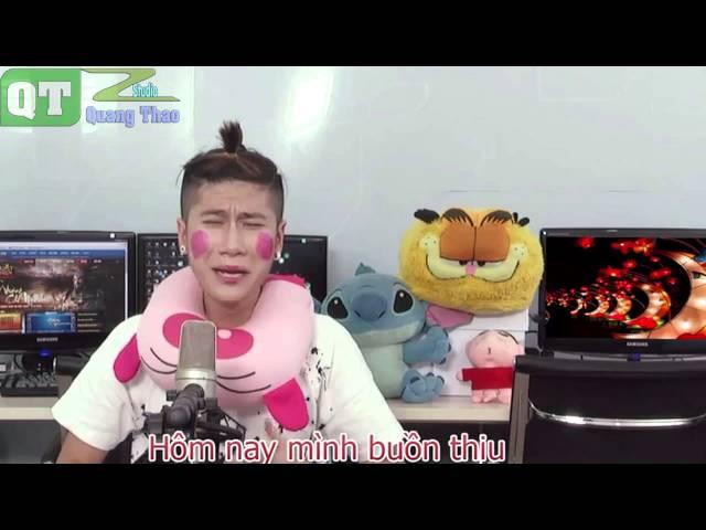 Việt Mix F.A Không Cần Tết Trung Thu 2014 //LOVE MUSIC