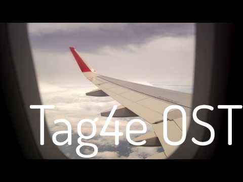 Tag4e OST - The Monsoons