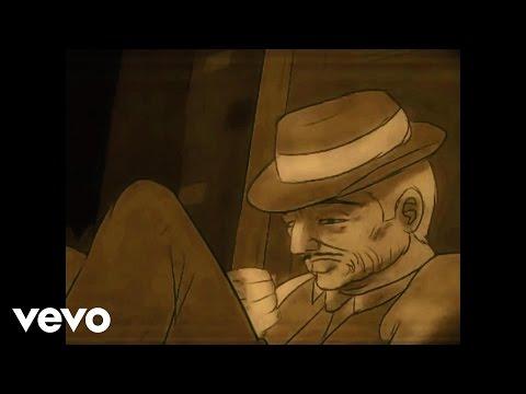 DOPE LEMON - Uptown Folks (Official Video)