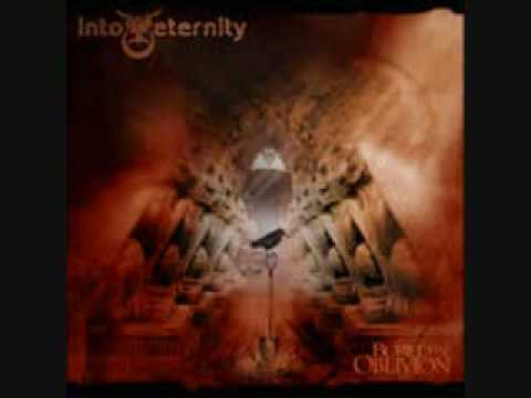 Into Eternity - Buried Into Oblivion