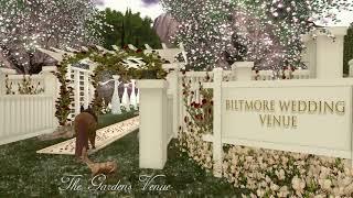 Bitmore Wedding Venues