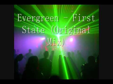 Trance / House Mix 1 Part 5