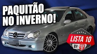 10 LASANHAS PARA PAGAR DE RICO EM CAMPOS DO JORDÃO
