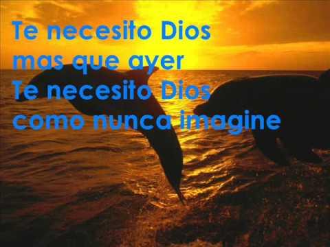 letra sin dios: