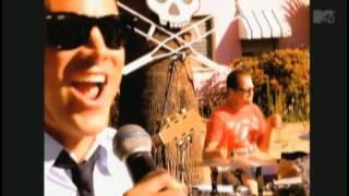 Weezer - Memories