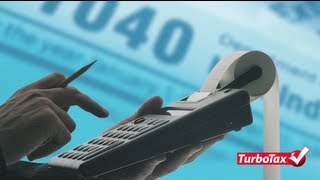 When to Use Tax Form 1040A - TurboTax Tax Tip Video