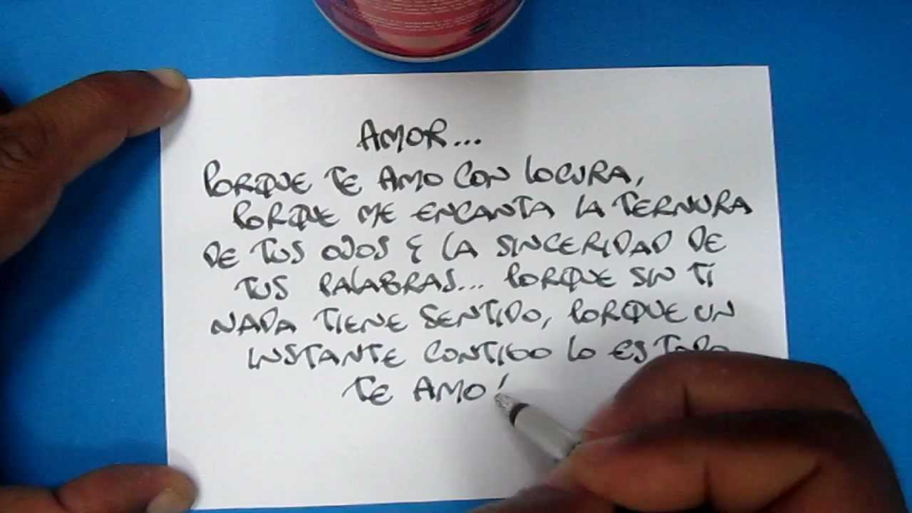 All comments on letra timoteo texto de amor - YouTube