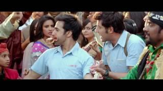 download lagu Fukrey 2013 720p Blu Ray X264   Hindi gratis