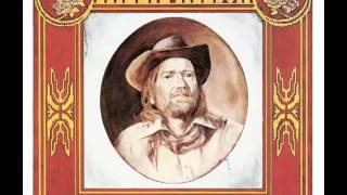 Watch Willie Nelson Time Of The Preacher video