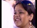 Hari Sundar Nand Mukunda Raag Bhup Antarnaad The Ultimate Guiness