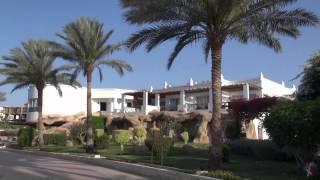 Tiran Island Hotel.Sharm El Shekh.Egypt.Sinai.Red Sea